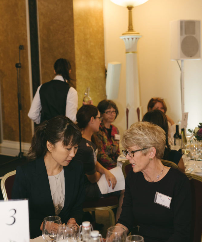 181115 WIM 100 Lunch copyright Charlotte Knee Photography -89